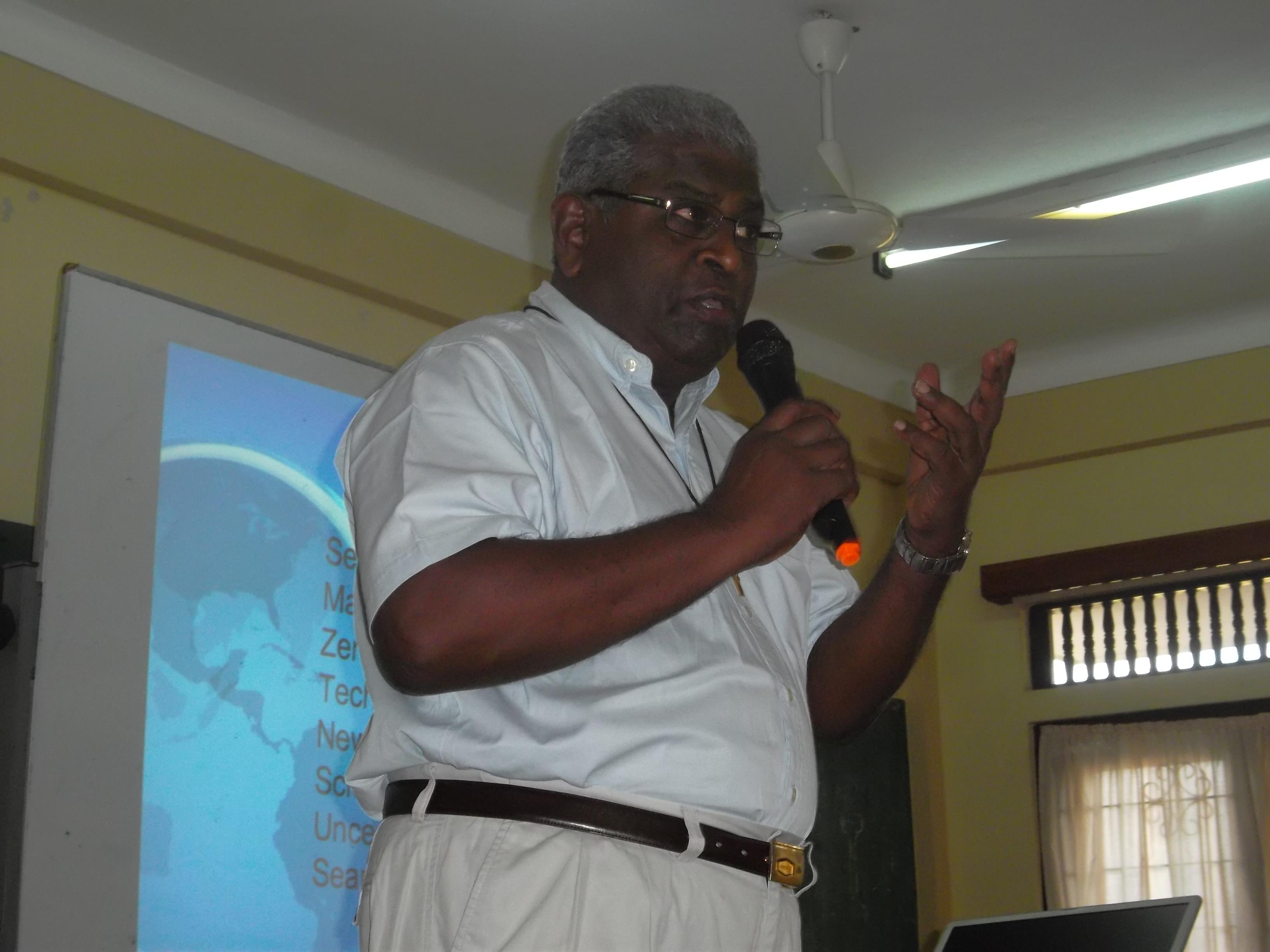 fr-selvam-seminar-046