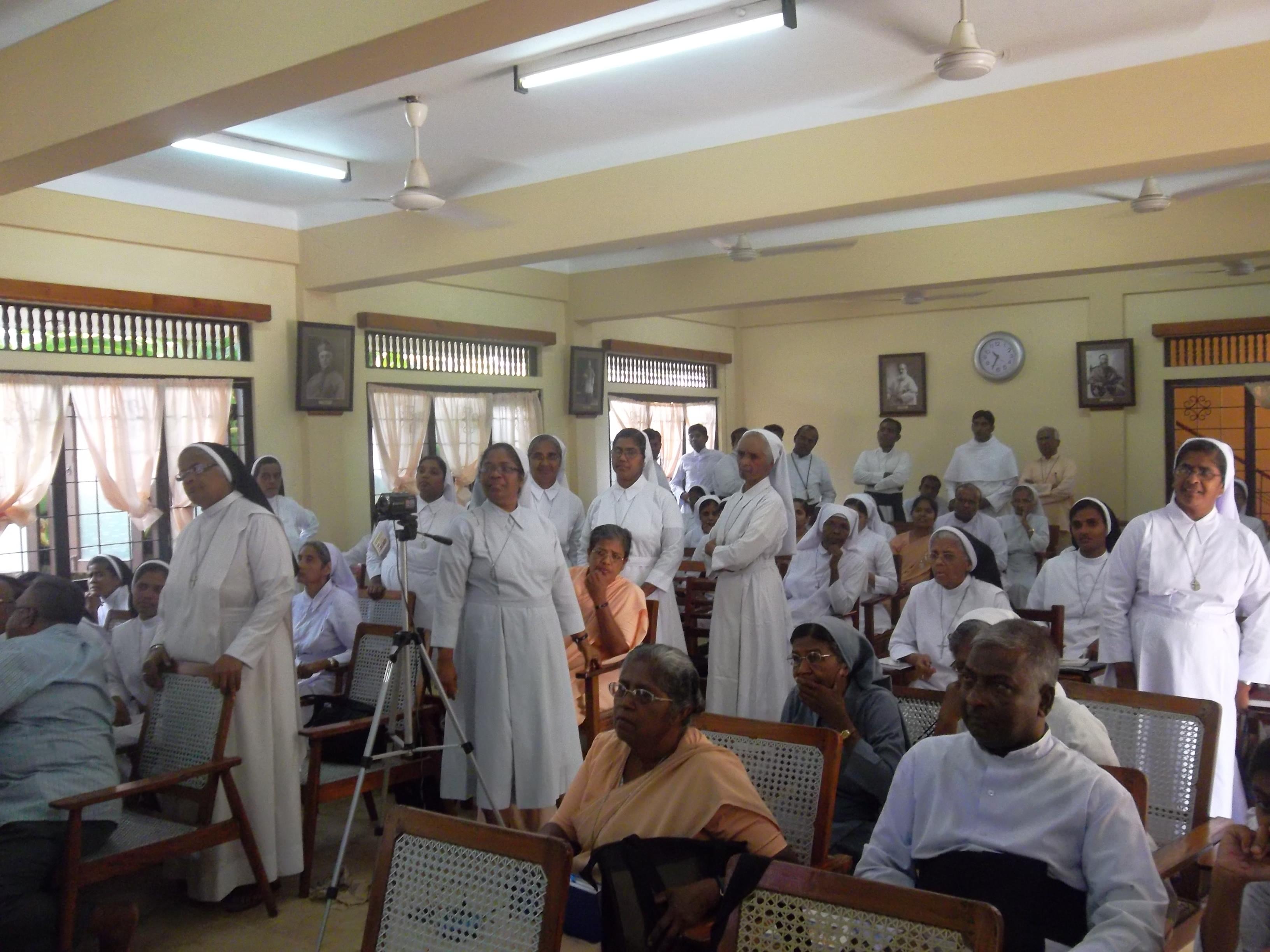 fr-selvam-seminar-053
