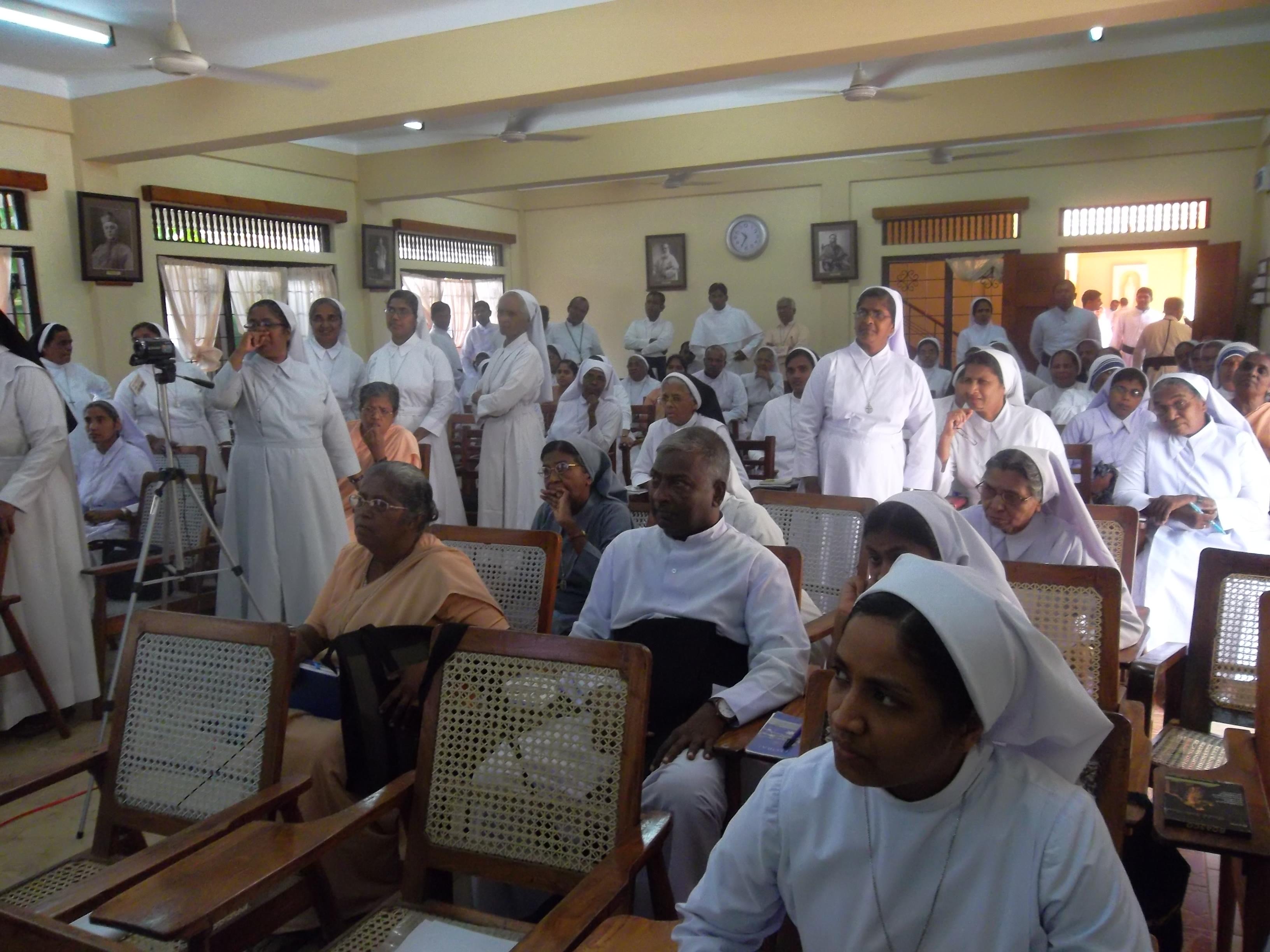 fr-selvam-seminar-054