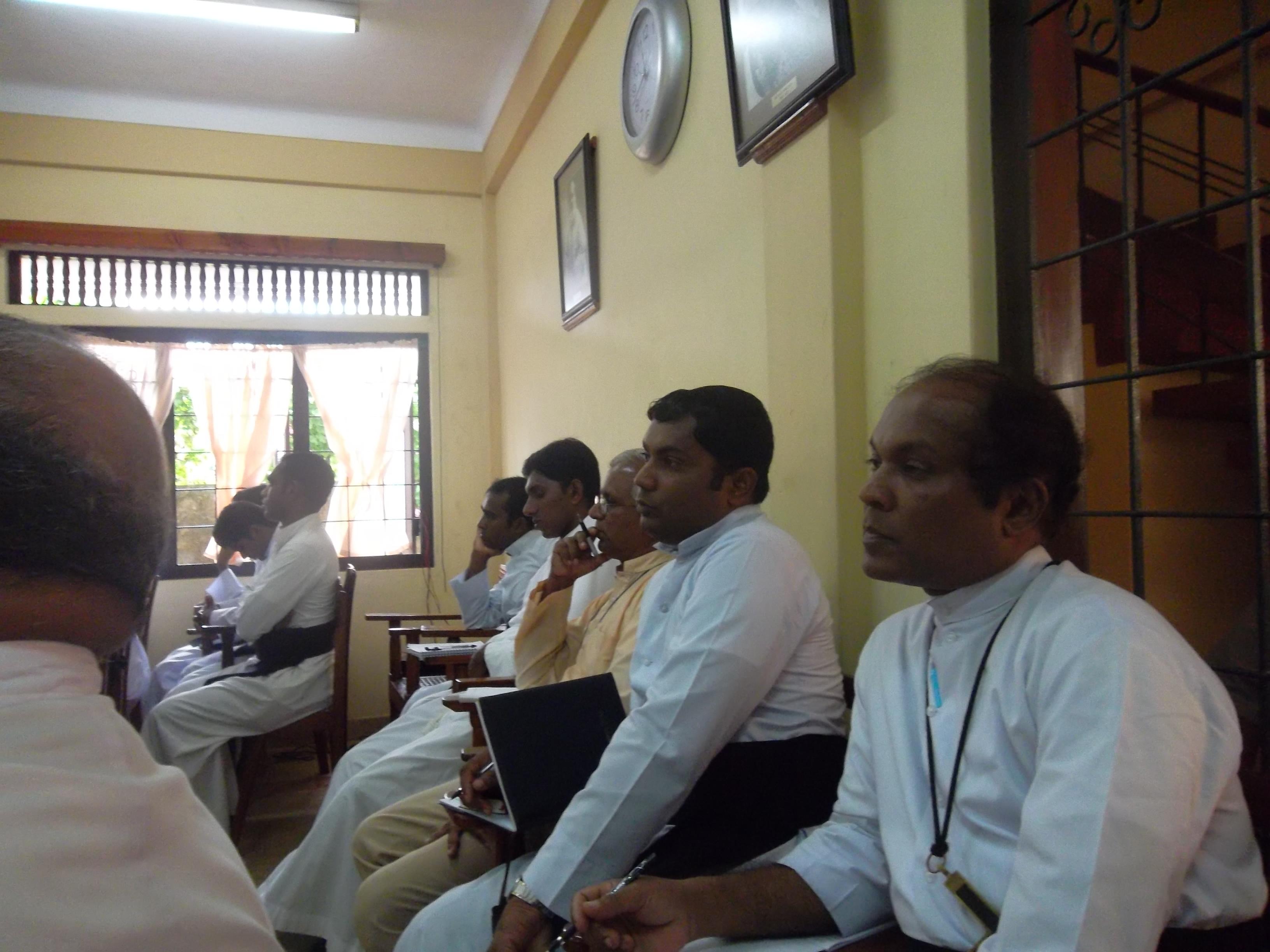 fr-selvam-seminar-060