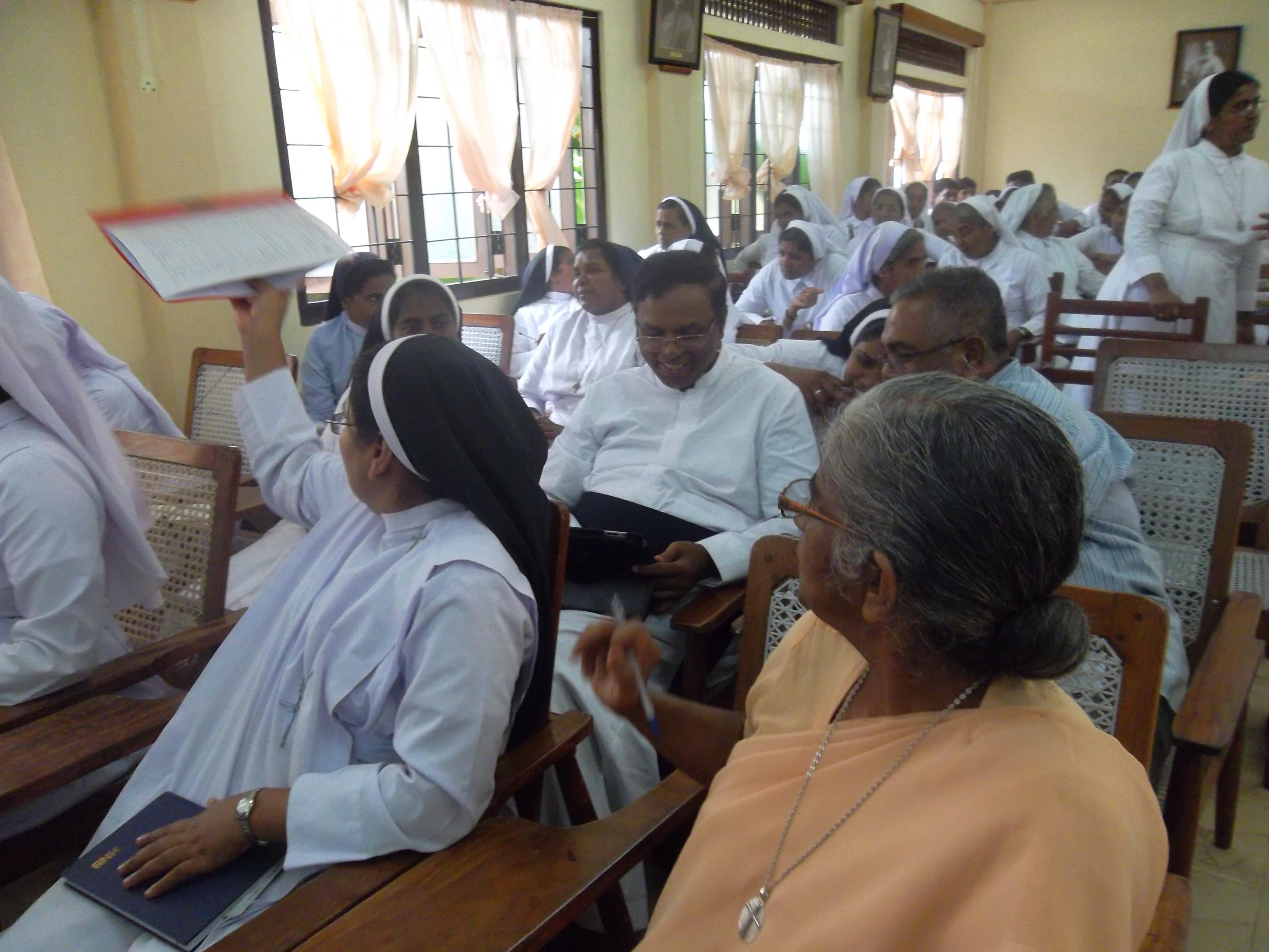 fr-selvam-seminar-065