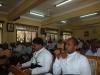 fr-selvam-seminar-048