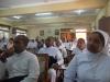 fr-selvam-seminar-050
