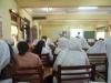fr-selvam-seminar-059