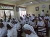 fr-selvam-seminar-062