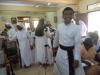 fr-selvam-seminar-067