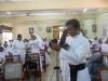 fr-selvam-seminar-068