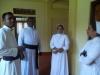 fr-selvam-seminar-073