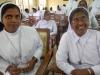 fr-selvam-seminar-079