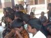 treasurer-general-visits-the-province-of-jaffna-005