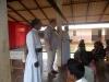 treasurer-general-visits-the-province-of-jaffna-006