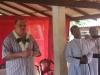 treasurer-general-visits-the-province-of-jaffna-010