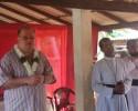 Treasurer General Visits the province of Jaffna 010