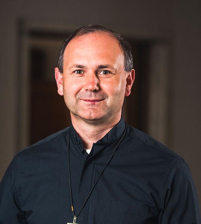Fr.-Antoni-BOCHM