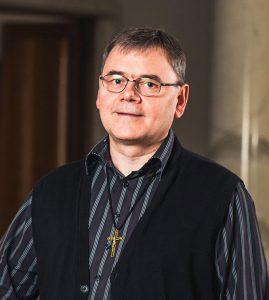 Fr.-Marek-JAZGIER