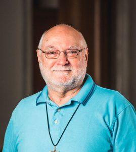Fr.-Peter-STOLL