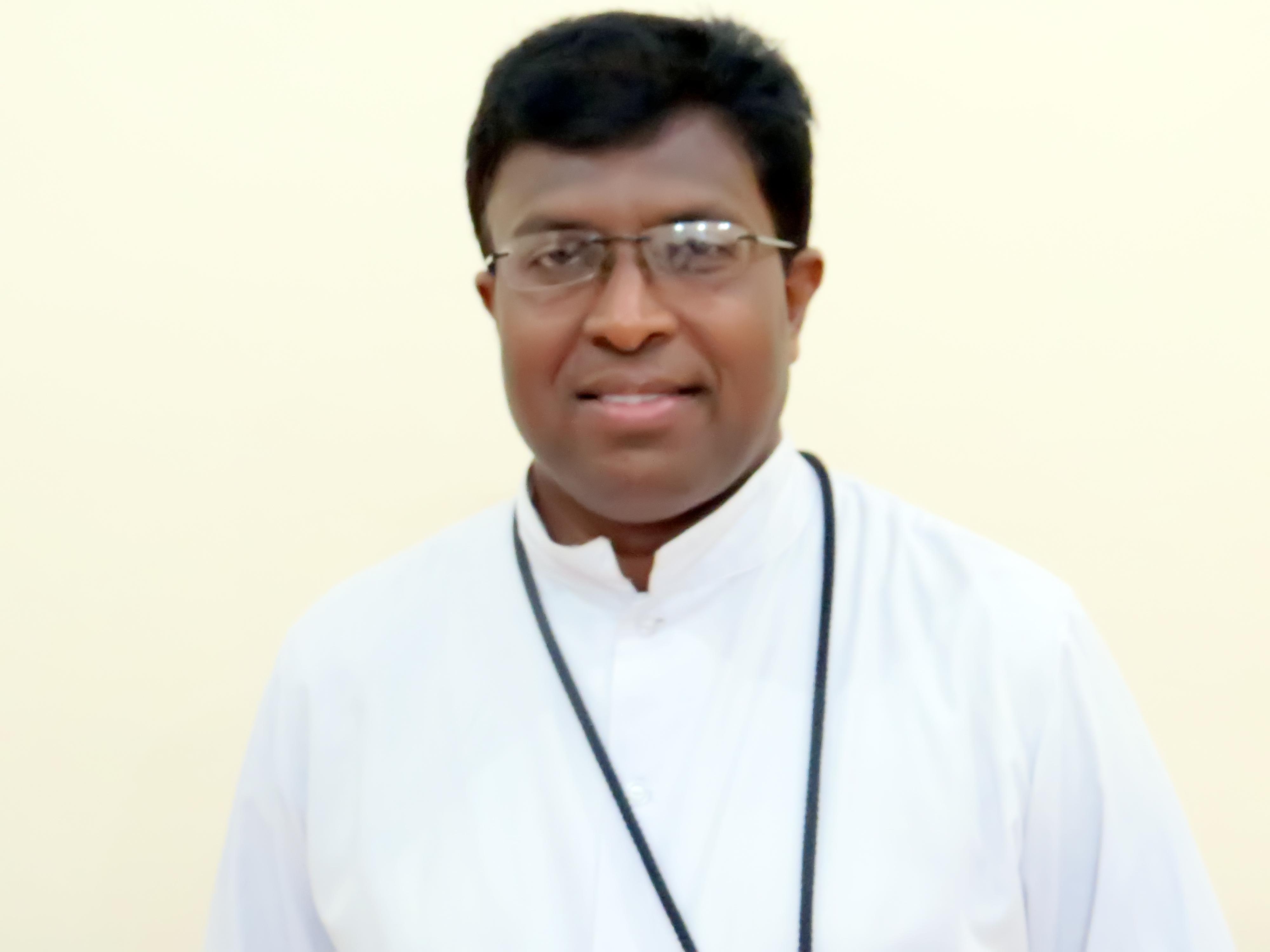 Muthu (5)65