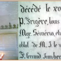 Remembering Fr. Jean-Étienne Sémeria OMI  Our Founding Father