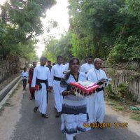 Scholastic Theologians' Pastoral Experiences