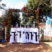 Pastoral Program At Akarayankulam